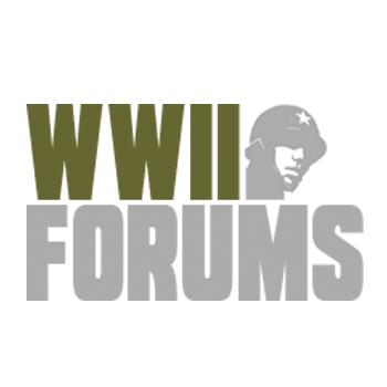 www.ww2f.com